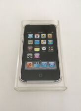 New Sealed Old Stock Apple iPod Touch 2nd Generation  - Rare 2008 Model