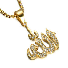 Long Sweater Chain 18K gold crystal rhinestone necklace for Women Men Gift