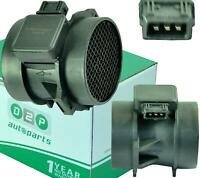 Mass Air Flow Sensor MAF for BMW E65 E66 E67 730d 730ld 3.0 M57 Diesel Delphi