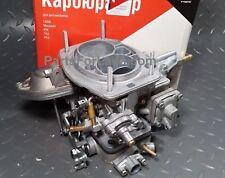 *Carburettor (Weber) for Lada 2101-2107 1200cc 1300cc Lada Niva 1300