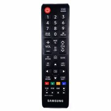 * Nuovo * Originale Samsung UE65MU6500UXXU Telecomando TV