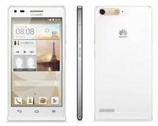 Huawei USB Mobile and Smart Phones