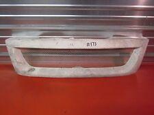 Fiberglass Front Grill for 98-03 Lexus LX470 / Landcruiser