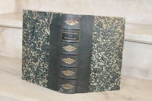 Boutan & D'almeida - cours de physique (seconde édition) 1863