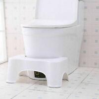 Vasino da bagno per WC, sgabello per gradini, per prevenire la stitichezza