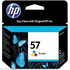 Gelbe Tintenpatronen für HP Computer-Drucker mit/JJJJ) 08/2017 Ablaufdatum (MM