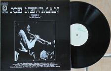 """JOE NEWMAN VOL 2 """"I'M STILL SWINGING""""   33T  LP"""