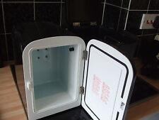 Mini Milk Cooler Fridge for Jura X7 X9 Franke Saphira Flair CS100 Coffee Machine