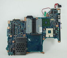 TOSHIBA SATELLITE A10 -S203 MOTHERBOARD SYSTEM MAIN BOARD FHZSY1 P000380830
