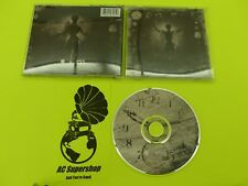 Ministry kefanh - CD Compact Disc