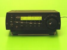 AOR 7030 WELTEMPFÄNGER KURZWELLENEMPFÄNGER 0-30 MHz DX, SSB, AM, FM, CW