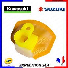 Filtre ? Essence Suzuki GSZ 1300 R Hayabusa 2007