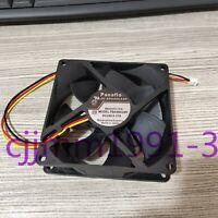 1PC  Panasonic 24V 0.17A FBA09A24H