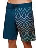 Men's Billabong D Bah Airlite Board Shorts - Boardies Size 34. NWT, RRP $89.99.