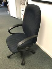 Used Business,Office ,Home ,Student Chair