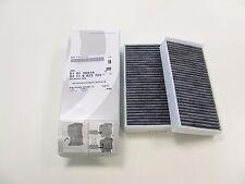 Genuine MINI Micro/Pollen Filter All F Model Minis PN: 64116823725 UK