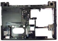 LENOVO G500S G505S G510S Z501 Z505 Base Inferior Chasis HDMI 90202858 90202873
