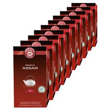 TEEKANNE Assam Tee Ve 20 Beutel