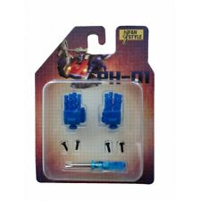 Fan Style Fanstyle PH-01 Articulating Hand for MP-19 Smokescreen