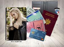 freya allan  002 carte identité grise permis passeport card holder