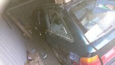 BMW E34 518i Beschreibung bitte durchlesen!!
