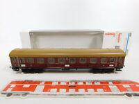 CJ17-0,5# Märklin H0/AC 4191 Blech-Personenwagen Ccü 8359 K.W.ST.E., NEUW+OVP