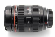 Canon EF 28-70mm f/2.8L USM Zoom Lens for Canon SLR Cameras
