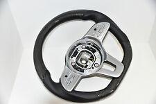 Mercedes-Benz Sportlenkrad Lenkrad Carbon W177 C257 X167 W213 C238 A238 neu