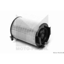 Luftfilter - Kamoka F215401