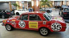 RACING No. 35 | CUSTOMER SELECTED DECALS - 1969 MB 300 SEL AMG 6.3 SPA | W109
