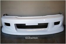 NEW LIBERAL FORESTER FRONT BUMPER BODY KIT SUIT 1997-2002 SUBARU FORESTER