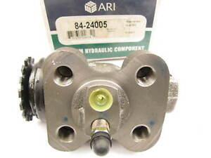 For 1988-1994 Isuzu NRR Wheel Cylinder Rear Left Rearward Centric 63114MK 1992