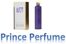 THIERRY MUGLER ALIEN EDP REFILL BOTTLE - 100 ml