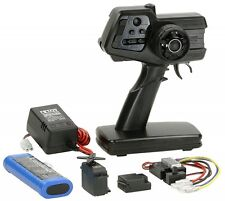 TAMIYA RC System Series No.53 FineSpec 2.4G Electric RC Drive Set 45053