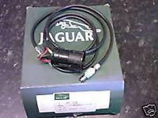 JAGUAR SPORT ECU Câble d'interface SPD 1038 Nouveau jaguarsport