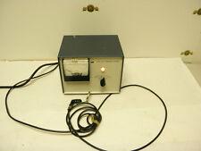 Bendix Scientific Instruments GPH-320 Penning Gauge Test Equipment TORR Meter