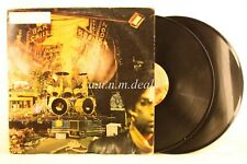 "Prince - Sign ""O"" the Times, 2 LP,Record 12"" G"
