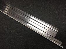 LG 60UH6150-UB LED Strips 6922L-0147A 6916L-2652A 6916L-2653A