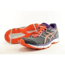 best website ff362 930e1 Púrpura para mujer Talla de calzado 8.5 Mujer US   eBay