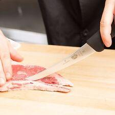 Victorinox Boning Knife 6