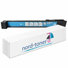 Cyan Toner PRO für HP Color LaserJet CM6030F MFP CB381A kompatibel