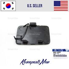 FRONT Bumper Tow Eye Hook Cover Cap 865873M000 for GENESIS 4 DOOR 2009-2011⭐⭐⭐⭐⭐