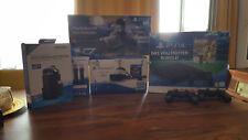 PS4 + Vr-Brille ( Bundle ) 14 Spiele