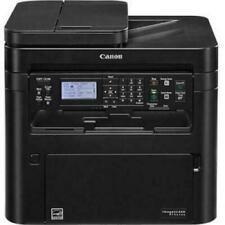 Canon 2925C020 ImageClass Mf264dw Black White Laser Multifunction Printer new