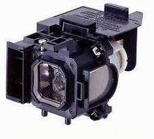 Projector Lamp for VT490  with cage