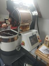 More details for brand new-- coffee roaster 1kg.buy/hire/lease brand london empire coffee&roaster