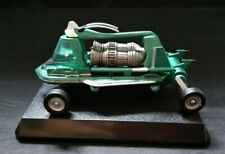 Mac's Jet Car Gerry Anderson Joe 90 Konami SF Movie Selection Model figure toy