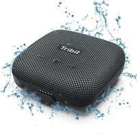 Tribit StormBox Micro Bluetooth speaker Bluetooth5.0 IPX67 waterproof standard 9