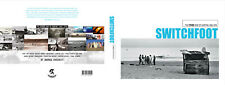Switchfoot III 'The Other Side Of Surfing' 1960-1976 by Andrew Crockett - New
