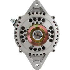 Voltage Regulator Rectifier Fits Kawasaki Z1000 2013 S7s